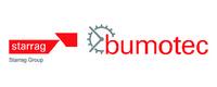 BUMOTEC Multi-Axis CNC Machining Center