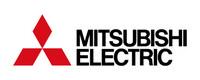 MITSUBISHI ELECTRIC Electrical Discharge Machine