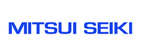MITSUI SEIKI Machining Center