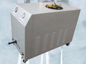 HPCBS 系统数控机床高压冷却系统