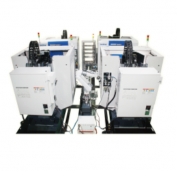 Automation Equipment